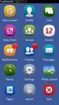 Fmobi Phoneky Application