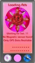 Kangaderoo GPS Tools V1.0.1
