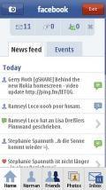 Facebook Installer