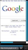 Web Lite Browser