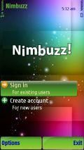 Nimbuzz Latest version