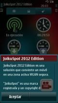 Joikuspot 2012 Edition Full Y Signed