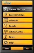 CrickZenga IPL.jar