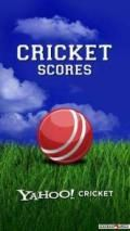 Yahoo Cricket !