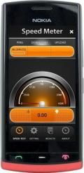 Speed Meter 1.3 For