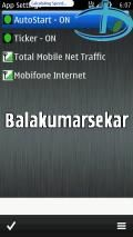 Internet Tracker v5.00