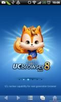 UC Browser Official 8.0