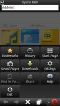 Opera Mini-v6.5 S60v5 Signed