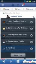 Ucbrowser 8.04 Stable & Fast
