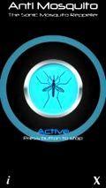 PicoBrothers Anti Mosquito