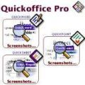 Quick Office Pro 6.2