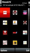 Mimobitv (India Bsnl Users)