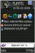 Super Screenshot V1.03
