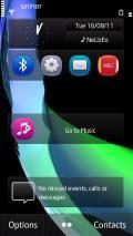 Symbian Anna(Originalx7)