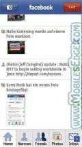 Official Nokia Facebook