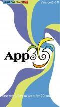 App365
