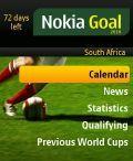 Nokia Goal