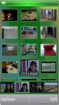 Nokia Video Cuts