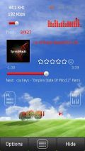 XpressMusic 5800 v004