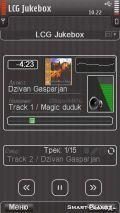LCG Jukebox 2.72 Unsigned