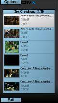 Divx Player Edited By Dipsandhu