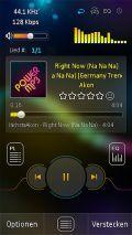 Power MP3