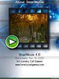 Smart Movie 4.10 Full