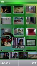 Video Cuts