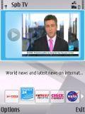 SPB TV Symbian 1.2.1( REG.6Z38-42SY-E2K3