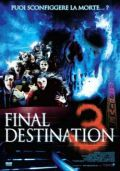 Final Didtination Movie Live