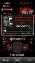 POWERMP3 XpressMusic PACKv10