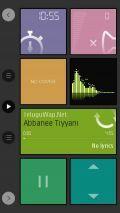 Windows 7 Skin For Ttpod Player