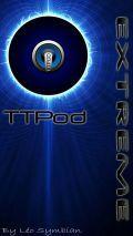 TTpod Extreme H@ Ck