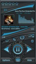 POWER MP3 15 NEW SKINS PACK