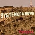 System Of Down - Chop Suey