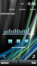 PowerMP3 Ddppll WinLive Wamp SKIN