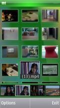 Nokia Video Cuts Beta