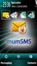 Mum Sms