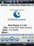Core Playerr