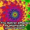 Astral Effects S60v3v5