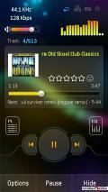 POWER MP3 v1.17(LATEST)