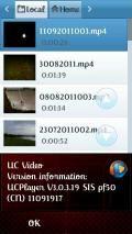 UCplayer v3.0.3.19