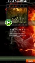Smart Movie 4.15. Signed.