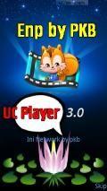 New Ucplayer v3.0.5.21 (Build11110816)