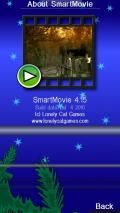 Smart Movie Latest v4.15
