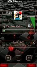 Jukebox Reg2.72