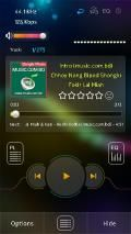 Power Mp3 v1.20 With Skin