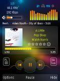 Symbian Mp3 Player