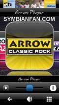 Liquid Air Lab Arrow Player v1.1.0 S60v5 Symbian3 Signed