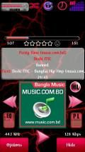 powerMp3 ultra v1.18 with 28 skin